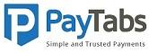 PayTabs