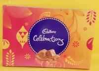 Cadbury Celebrations - 118 Gms