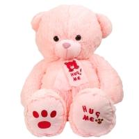 Teddy 1 Feet