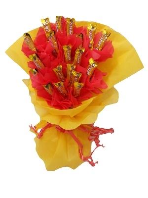 Five star Bouquet