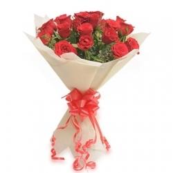 Valentine Bonanza of Love