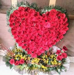 Valentine Heart Beat