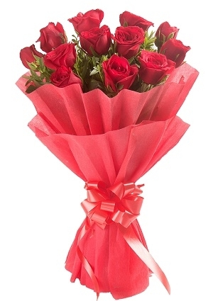 Valentines Love Wish