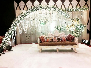 Wedding Decor Theme 12