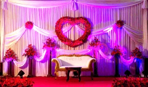 Wedding Decor Theme 15