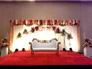 Wedding Decor Theme 16