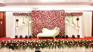 Wedding Decor Theme 19