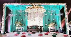 Wedding Decor Theme 20