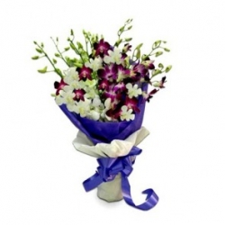 Online Cake Amp Flowers Delivery Across India Send Flowers