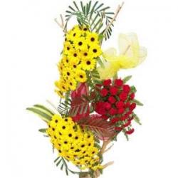 Blooming Joys